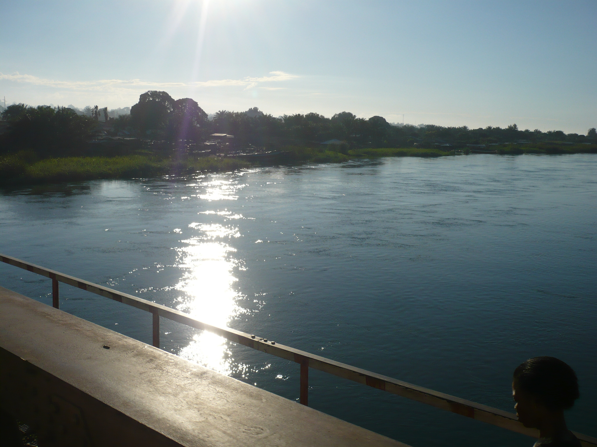 river_lukuga_kalemia