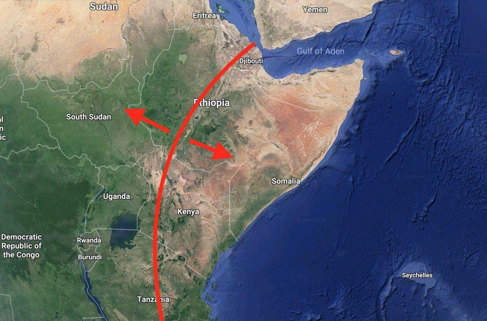 https_%2f%2fblogs-images-forbes-com%2ftrevornace%2ffiles%2f2018%2f04%2feast-african-rift-1-1200x791