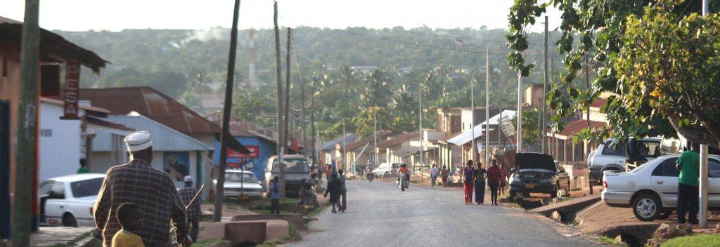 kigoma_town